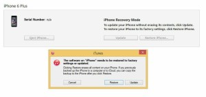 get iphone out of recovery mode ios 10,ios 9