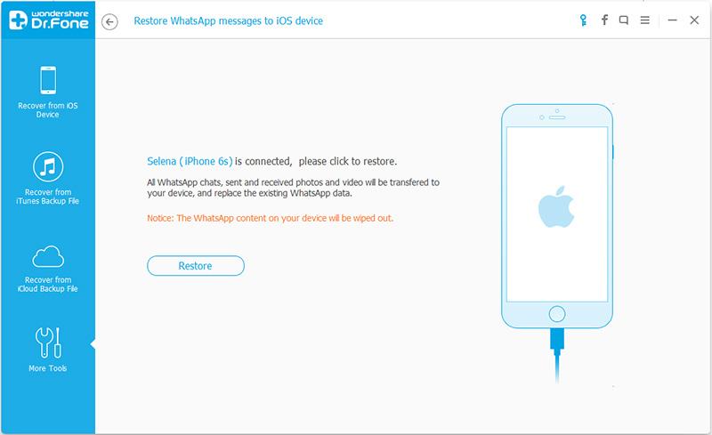 restore-whatsapp-to-iphone