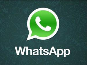 backup and restore iphone 6s whatsapp