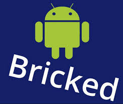 unbrick android phone