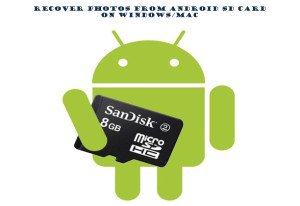 how to move photos from android phone to sd card