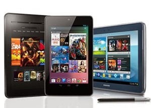 android-tablets-data-recovery