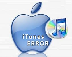 iOS System Repair \u0026 Data Recovery tool: Fix iTunes Errors from iPhone 6S\/6\/5S\/5\/4S Update