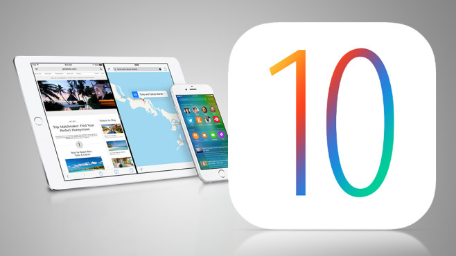 ios 10 data recovery