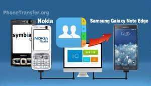 nokia-to-samsung-transfer