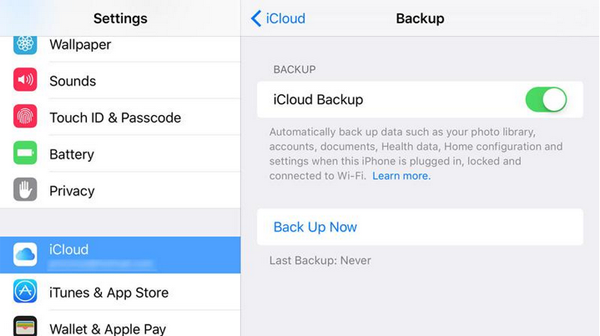 transfer-sms-with-icloud