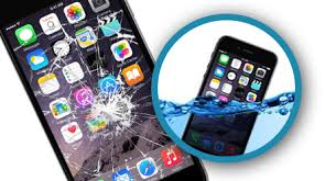 premium selection 5c743 85878 Recover Lost Photos/SMS/Contacts from Broken iPhone 7 with iOS 10 ...