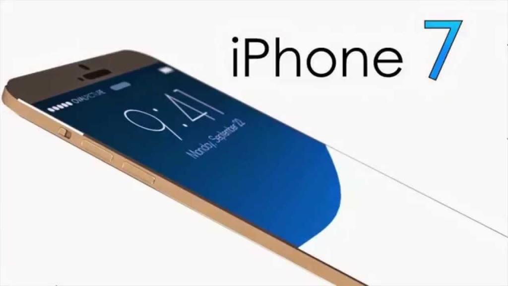 iPhone-7-Date-transfer