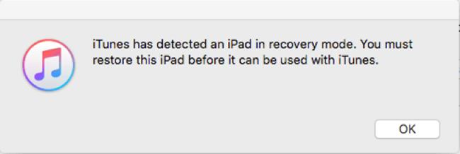 downgrade ios 10 to ios 9.3.2/9.3/9 on iphone ipad