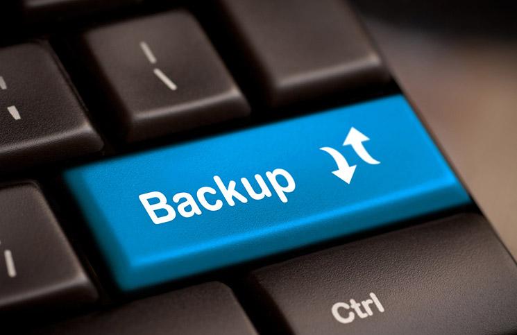 ios-data-backup