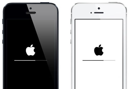 apple iphone update fixed iphone stuck on quot verifying update quot after ios 7932