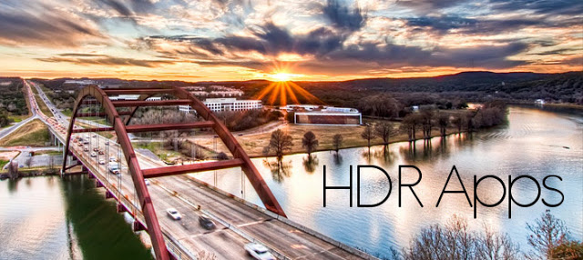 what is hdr on iphone camera what is hdr and how to use it on iphone 3578