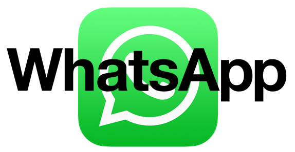 common whatsapp problems and easy fixes on android phone