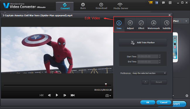 download youtube movies to ipad
