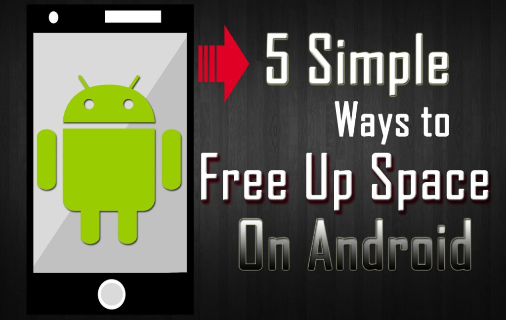 free-up-android-phone