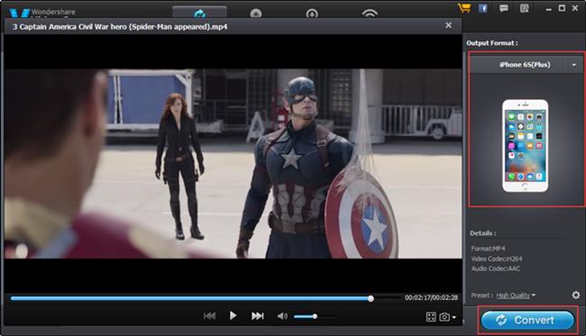 youtubr to ipad video converter