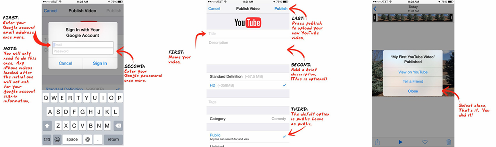 upload-iphone-videos-to-youtube