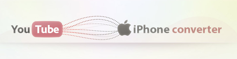 youtube-to-iphone-converter