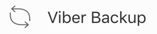 Viber_backup