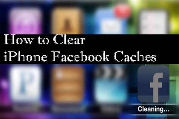 facebook-cache-copy