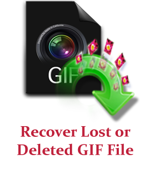Recover-Lost-or-Deleted-GIF-File