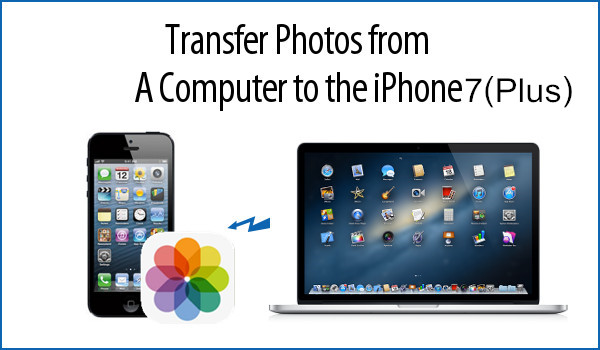 Transfer-Photos-from-Computer-to-iPhone