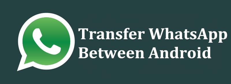 Transfer-whatsapp-messages