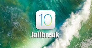 iOS 10 Jailbreak Guide:How to Jailbreak iOS 10 on iPhone 7/6S/6 Plus