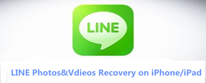 Line Photos Recovery Recover Deleted Line Photos Amp Videos