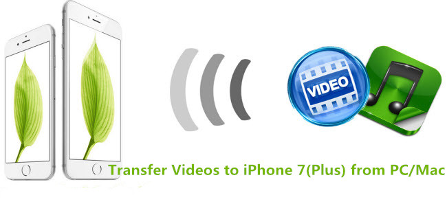 transfer-videos-music-to-iphone-6-plus-from-pc-mac