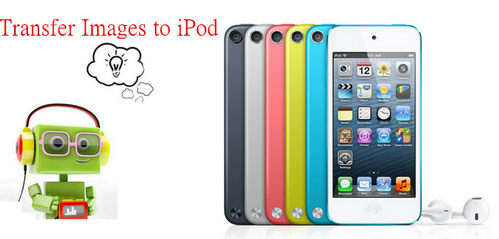 how to listen to audiobooks on ipod touch
