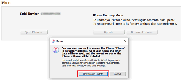 restore iphone password iphone screen is broken how to unlock passcode 12887