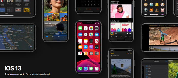 How to Install iOS 13 Beta Right Now